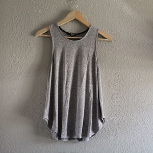 Calvin Klein Knitt Sleeveless Top